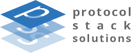 Protocol Stack Solutions